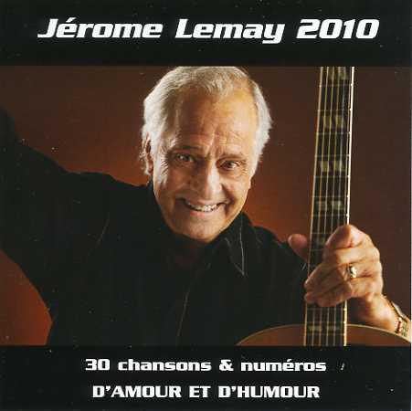 J 233 R 244 Me Lemay 2010