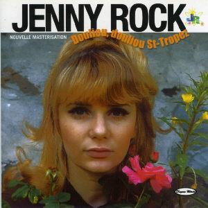Jenny Rock - Mal / Voyage Entre Nuit Et Clarte