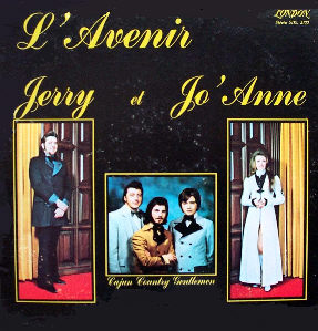 Irene Et Jerry By