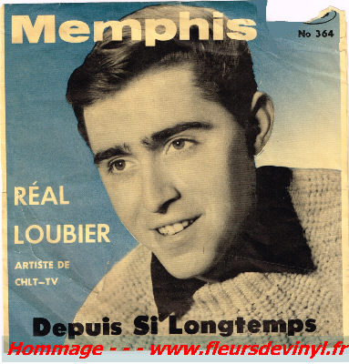 R 233 Al Loubier Chante Chuck Berry En Fran 231 Ais